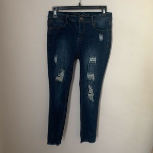 Tinseltown Jeans